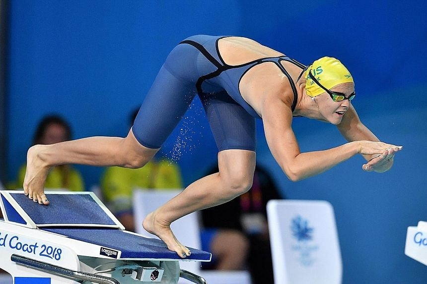 The Australian Sports Anti-Doping Authority (Asada) had told Shayna Jack that she will receive a four-year suspension, the standard penalty for athletes who test positive for anabolic agents, but will be able to contest the sanction as part of normal