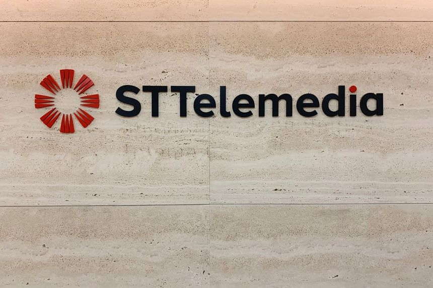 ST Telemedia is establishing the ST Telemedia Scholarship for a Master in International Affairs programme at the Lee Kuan Yew School of Public Policy in Singapore.