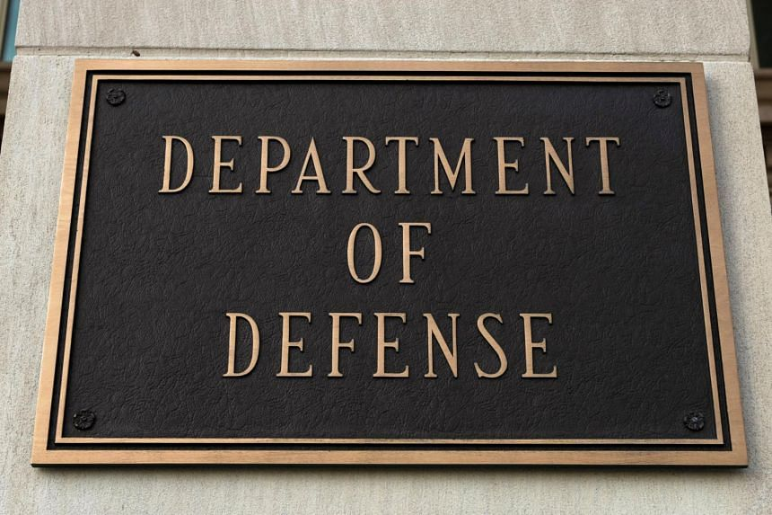 The report is a window into part of a larger Defence Department problem with cybersecurity that includes a history of harmful hacks that have led to the loss of vital military information.