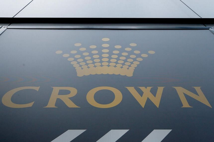 After days of issuing brief statements denying wrongdoing, Crown Resorts circulated a letter signed by its board on July 31, 2019.