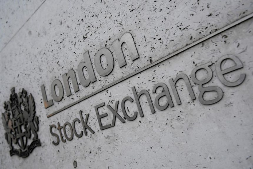 The deal will turn London Stock Exchange into a major distributor as well as a creator of financial market data, positioning it as a competitor to Bloomberg.
