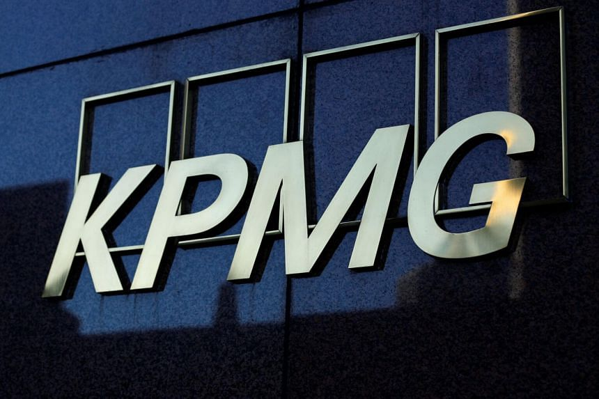 The move is meant to enhance audit quality so as to benefit the capital markets and the audit profession, KPMG said in a media statement on Aug 1, 2019.