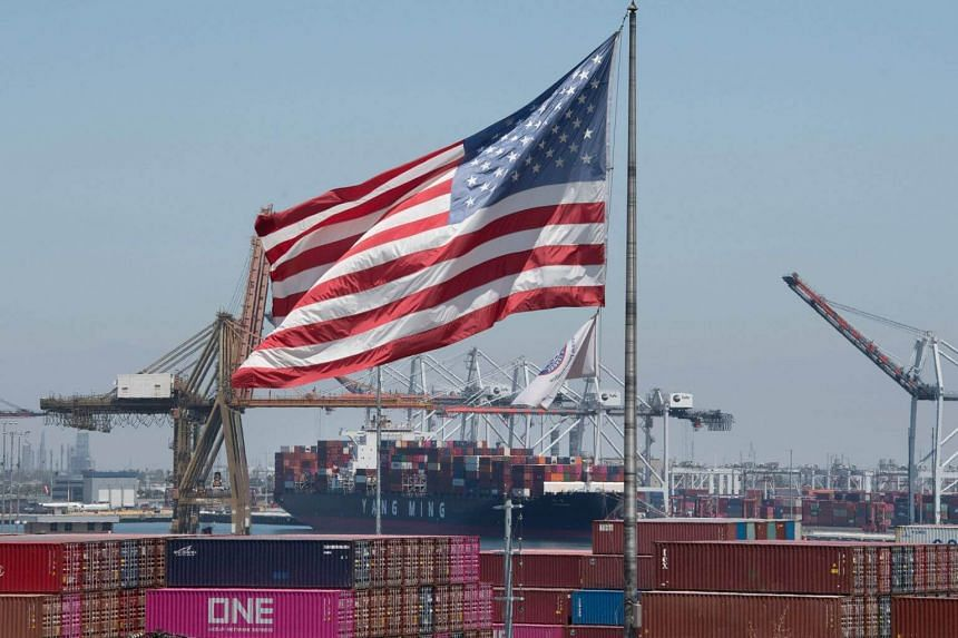 Mr Trump has used tariffs as a tool to negotiate better terms of trade for the United States, saying bad deals cost millions of US jobs.