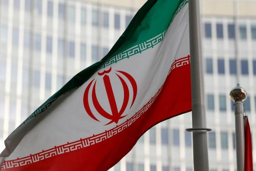 Iranian officials have said that all of Tehran's moves in reducing its commitments to the nuclear deal are reversible as long as the remaining signatories uphold their commitments.