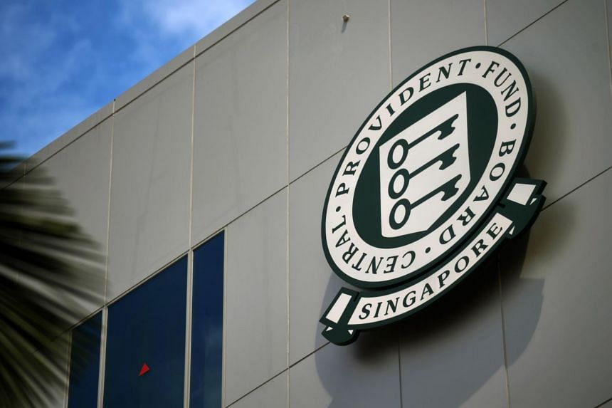 The Sunday Times offers a quick overview of the 10 things you should know about the CPF.