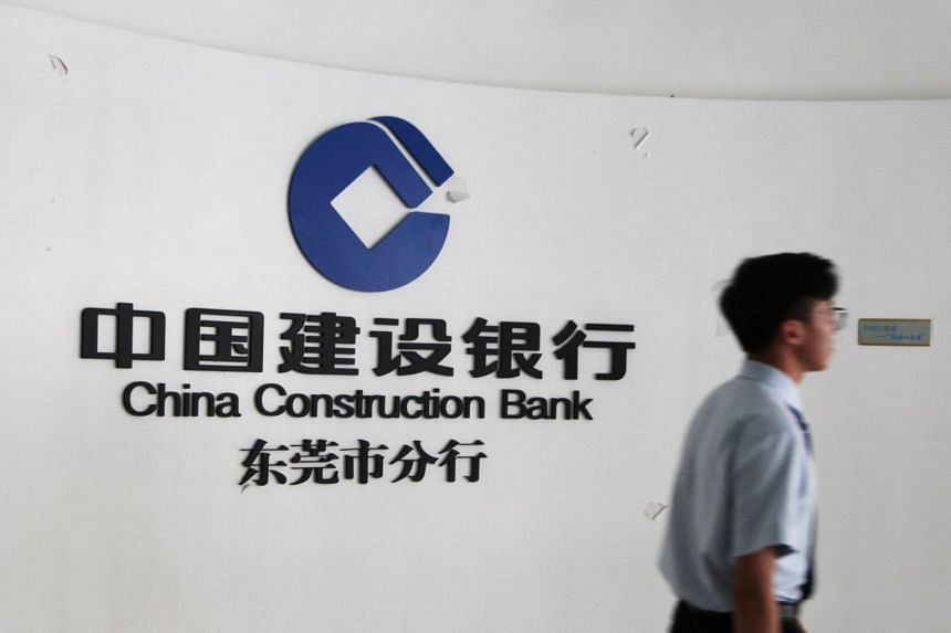 Analysts predict that more of China's roughly 4,000 small lenders will run into trouble and that bigger banks like China Construction Bank will be asked to play a role in shoring them up.
