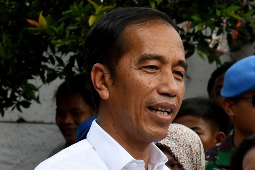 Indonesian President Joko Widodo questioned the lack of a back-up plan by power company PT Perusahaan Listrik Negara (PLN) given past blackouts.