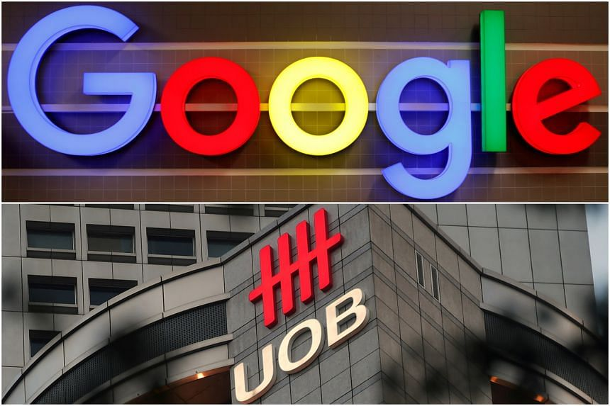 Google and UOB said the programme will take in cohorts in every quarter until the end of 2020, with each cohort capped at 50 participants. As many as 400 SME leaders are expected to benefit.