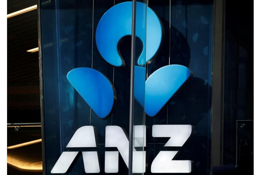Individual bonuses for the vast majority of ANZ Bank employees will be replaced with an incentive payment based on the overall performance of the bank.