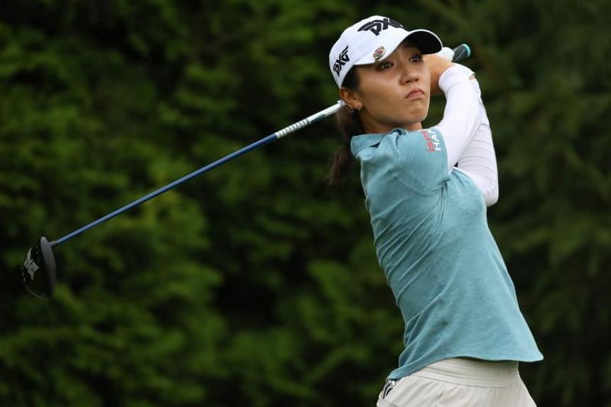 Lydia Ko has missed the cut in her past two tournaments, most recently at the Women's British Open, doesn't have a top-five finish this year and hasn't won a tournament since April 2018.