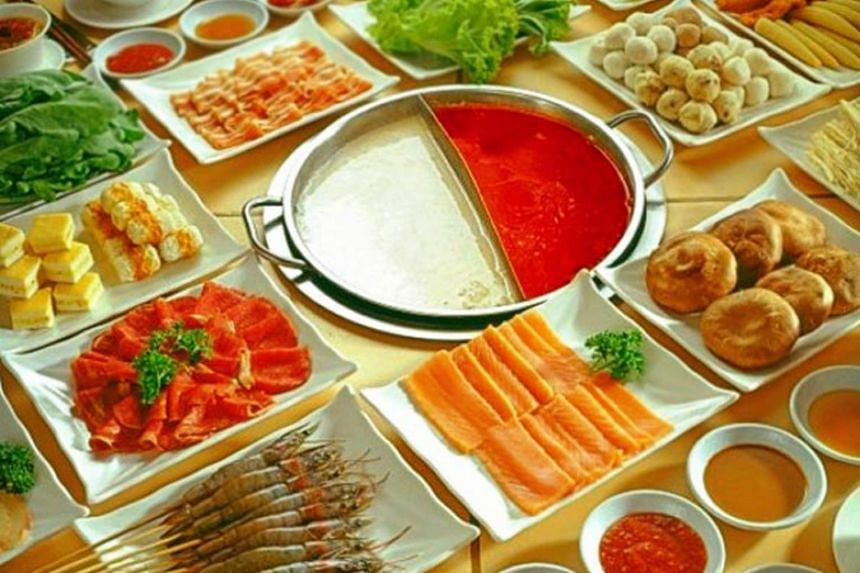 The Magic Of Chongqing Hot Pot opened in 1994 and after 25 years, still serves an authentic version of the Sichuan pot with options of spicy and non-spicy broths.
