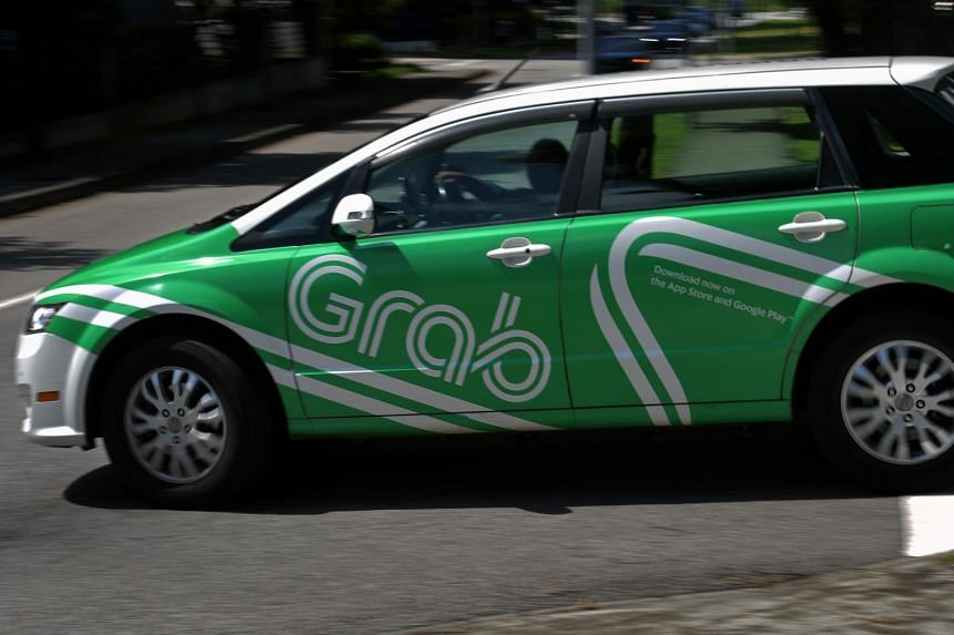 Ride-hailing giant Grab indicated last year that its population of GrabHitch drivers was double that of its regular ride-hailing drivers.