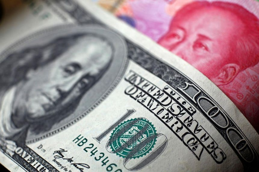 Policymakers everywhere have been forced to consider more stimulus as fears grow over the broadening fallout of the US-China trade dispute on the global economy.
