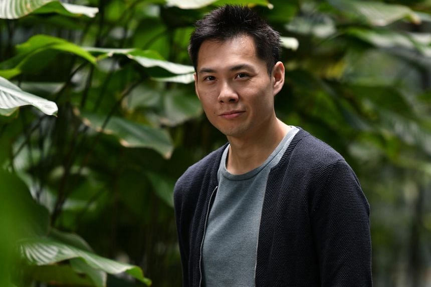 Wet Season is the highly anticipated follow-up to Ilo Ilo (2013), Anthony Chen's first feature, which won the Camera d'Or at the Cannes Film Festival.