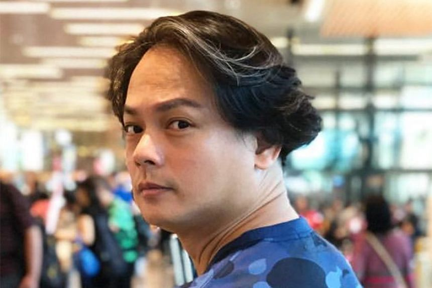 Dennis Chew apologised in an Instagram post on Aug 7, 2019, for the advertisement which caused controversy for allegedly being racially insensitive.