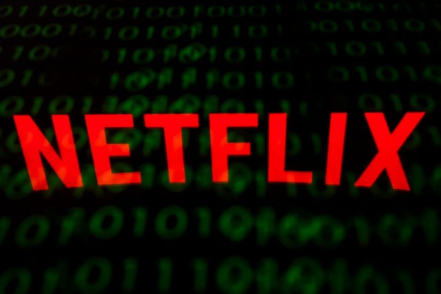 "Netflix did not comment on reports that the contract, which followed an intense bidding war among major studios, was a ""nine-figure deal""."