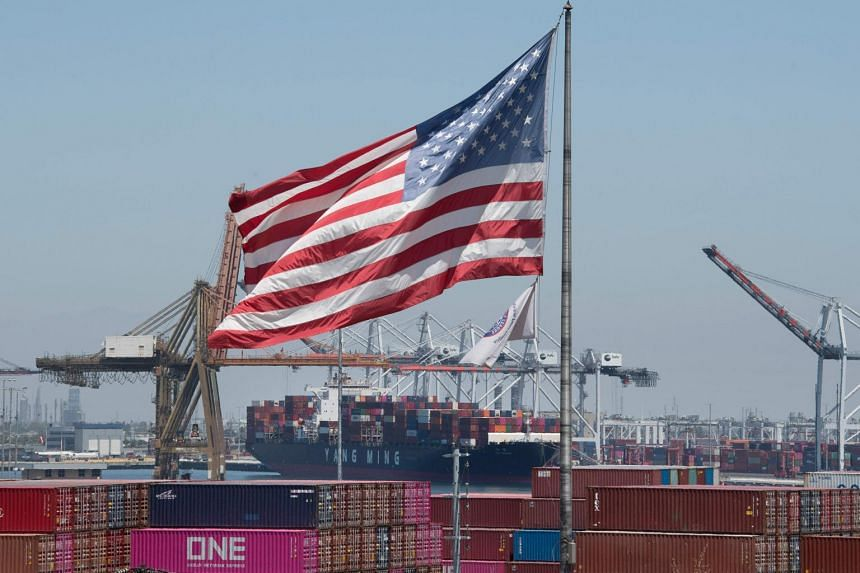 US firms see Malaysia as a sweet spot that addresses their concerns regarding cost, supportive infrastructure and market regulations, say analysts.