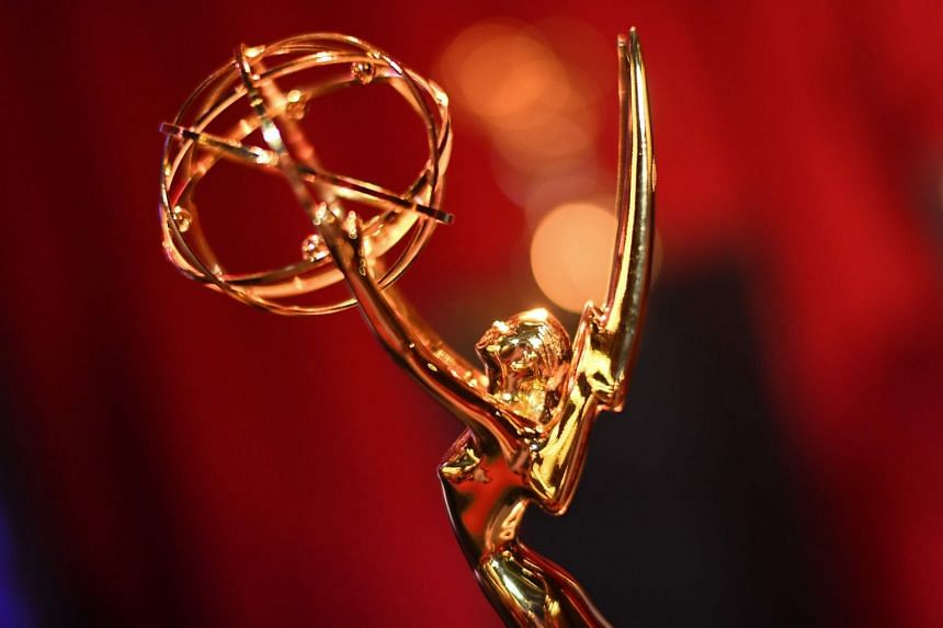 Image result for TVs Emmy Awards, like Oscars, will do without a host