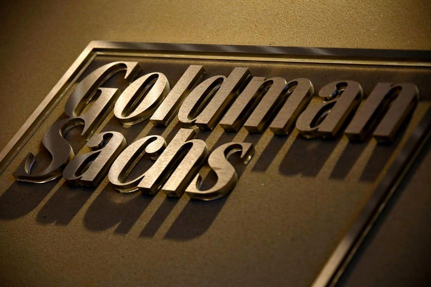 Goldman Sachs has been under scrutiny for its role in helping raise funds through bond offerings for 1MDB.