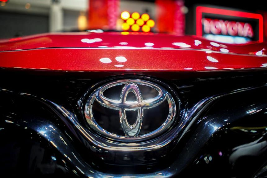 Toyota will likely first focus on installing the new function on hybrid vehicles popular among senior citizens, if requested by car owners, a report said.