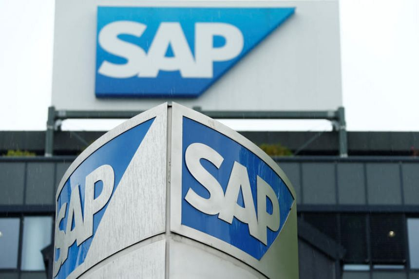 German software giant SAP aims to groom South-east Asian start-ups specialised in enterprise tech, with the launch of its first accelerator in Singapore.