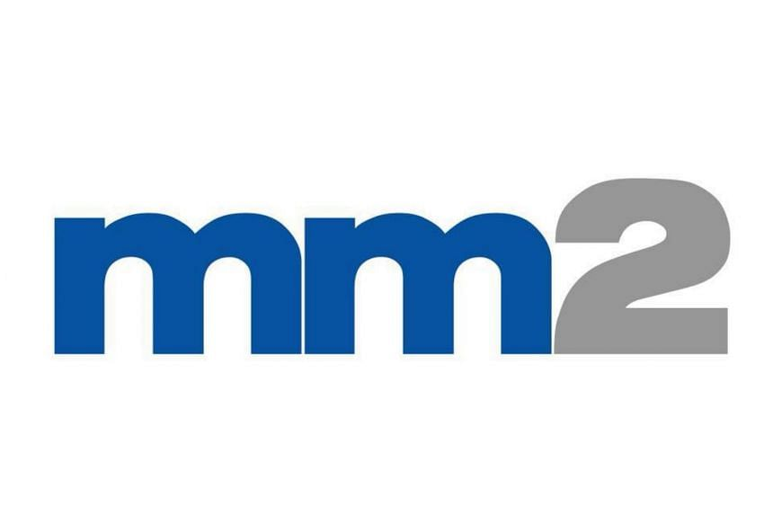 Shares of mm2 Asia fell 1.7 cents or 8.29 per cent to $0.188 at Tuesday's close, before the results were released.