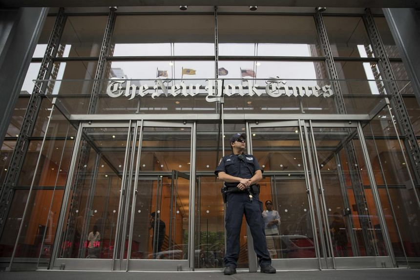 Jonathan Weisman will lose the title of deputy editor, a designation for Times editors with wide-ranging duties and significant input into news coverage, a spokeswoman for the paper said.