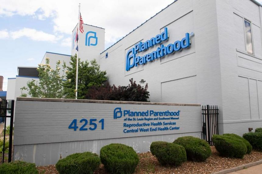 FBI agents have arrested Ohio resident Justin Olsen, 18, who previously made posts supporting mass shootings and targeting family planning and reproductive rights group Planned Parenthood.