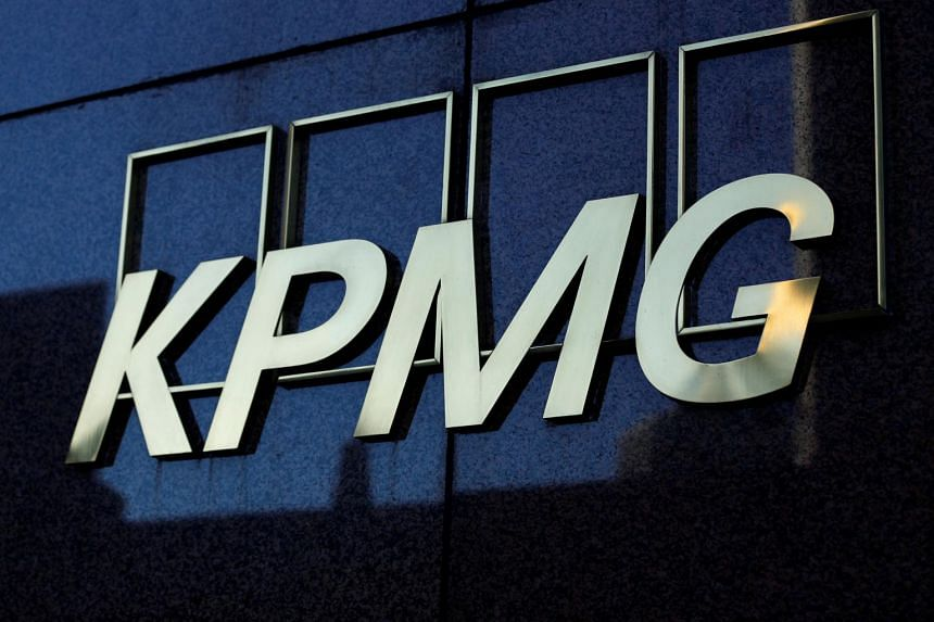 Among other things, KPMG noted that it identified irregularities and discrepancies in relation to certain invoices and receipts during its audit of Blackgold Group for the financial year ended April 30, 2018.