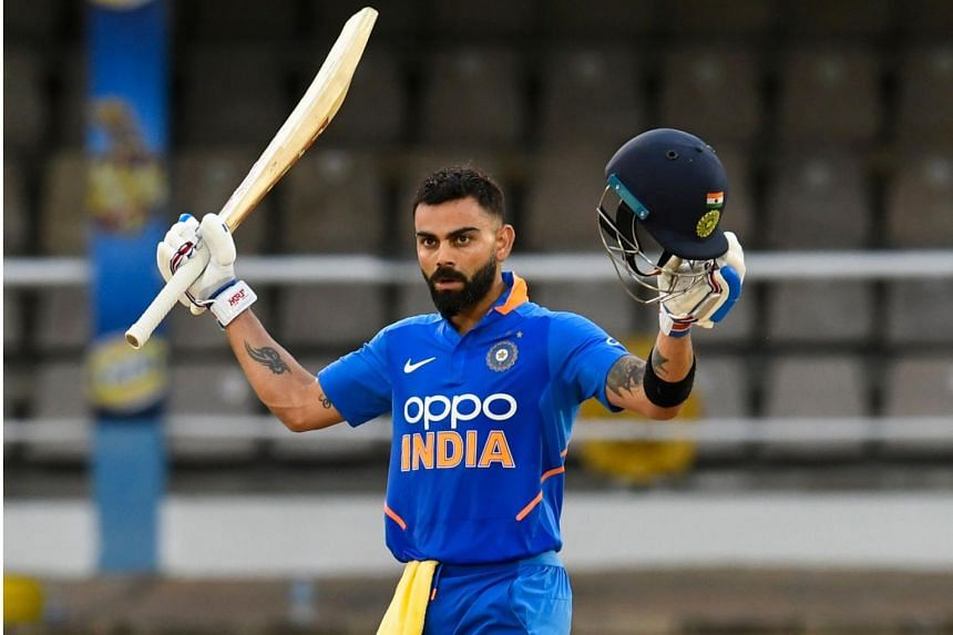 Image result for virat kohli pic