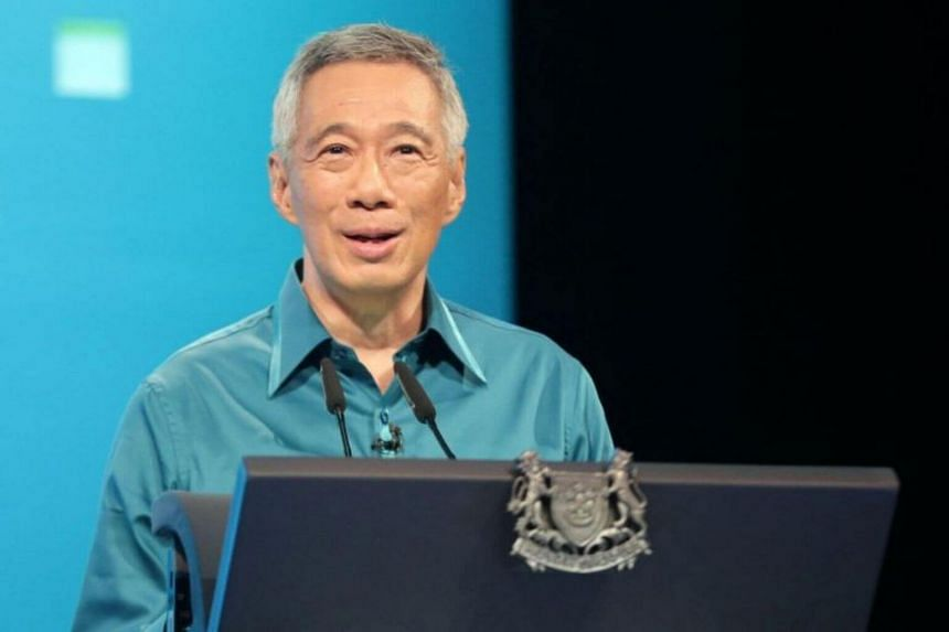 Prime Minister Lee Hsien Loong will outline the Government's upcoming plans and priorities at the annual National Day Rally speech on Sunday (Aug 18).