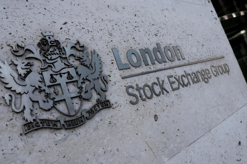 A spokeswoman for the exchange said there is no information available beyond the website statement, leaving traders in the dark about when trading will begin.