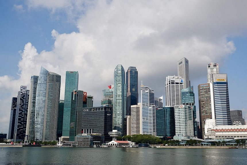 The economic slowdown has not taken a big hit on jobs in Singapore so far, but if the situation gets worse, the Republic will promptly respond with appropriate interventions, said PM Lee.