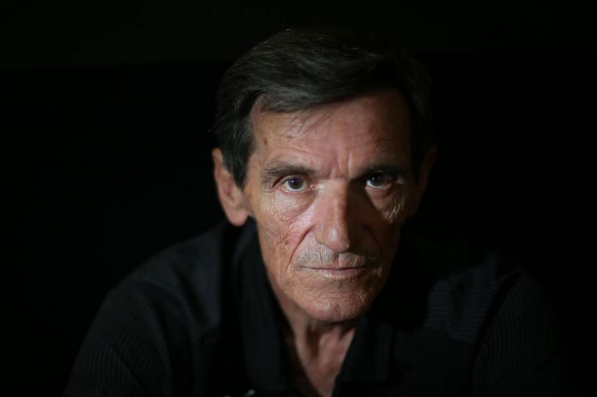 Raddy Avramovic is better known as Singapore's most successful national coach, leading the Republic to three Asean titles in 2005, 2007 and 2012 during his tenure.