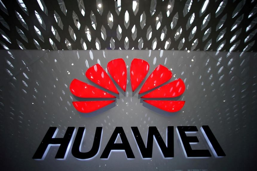 US President Donald Trump told reporters that he did not want to do business with Huawei for national security reasons.