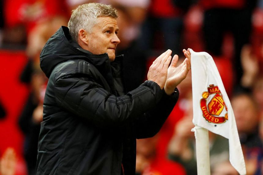 Following the big win over Chelsea, Manchester United manager Ole Gunnar Solskjaer believes that his emphasis on fitness in pre-season is paying off.
