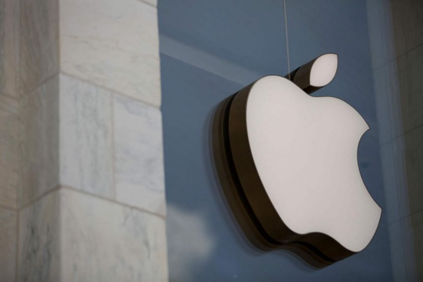 Apple will need more than $6bn to win the TV streaming wars