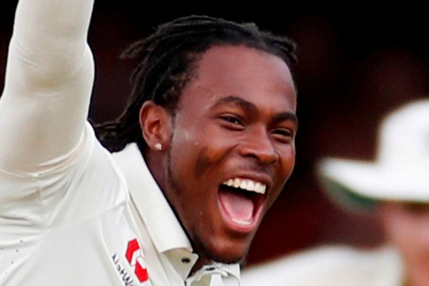Jofra Archer has shown his importance to the England attack after playing just 44 overs in the second Ashes Test draw with Australia.
