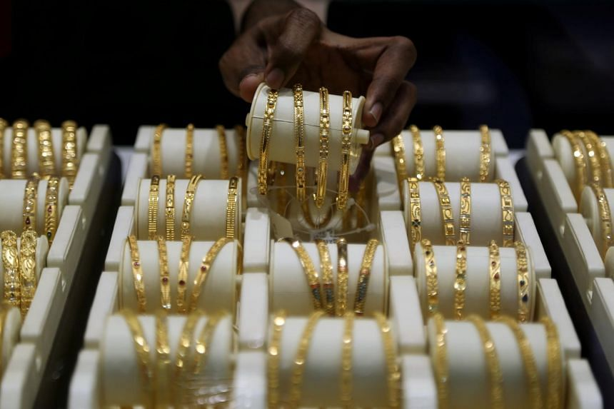 The trend, which has prompted some lenders to impose restrictions as risks and borrowing costs rise, has been accelerated by record gold prices.