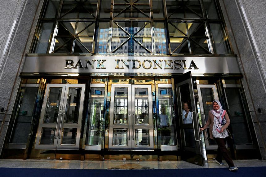 Bank Indonesia lowered its seven-day reverse repurchase rate by 25 basis points to 5.5 per cent on Aug 22, 2019, a move predicted by only 13 of the 34 economists surveyed by Bloomberg.