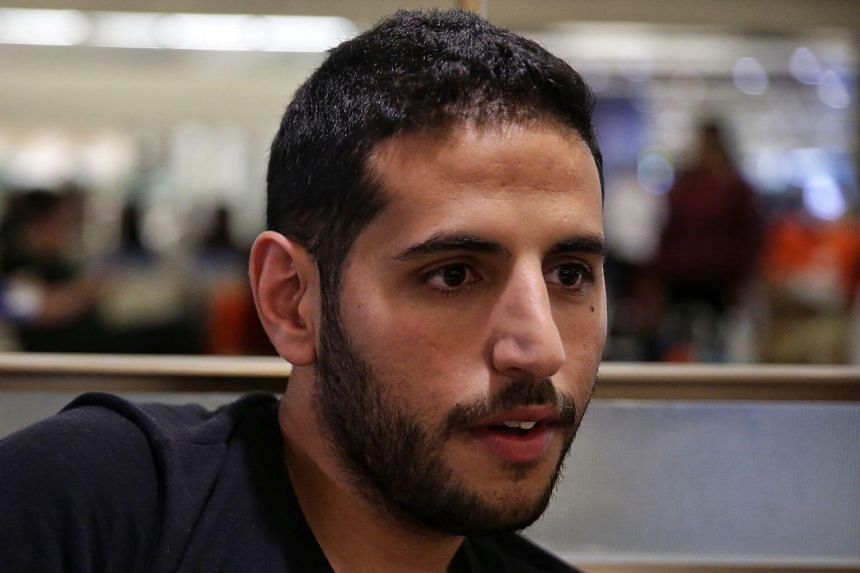 Video blogger Nuseir Yassin has acknowledged that he could have been clearer to avoid misunderstanding.
