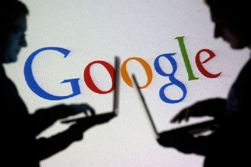 Google's move is a shift away from the Internet giant's famously open culture.