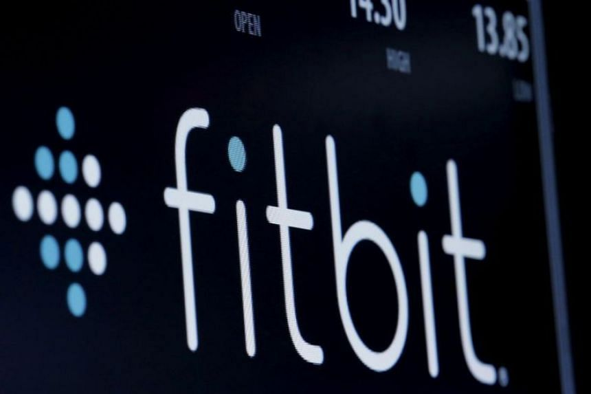 Wearables brand Fitbit has set up a partnership with the Health Promotion Board to take part in the Live Healthy SG programme.
