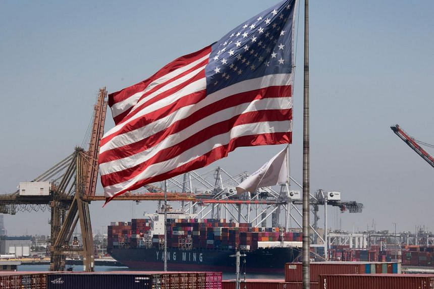 Unlike China, the United States does not have a centrally planned economy, but President Donald Trump does have some powerful tools that would not require approval from US Congress.