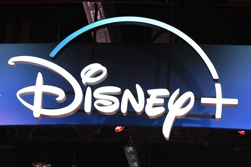 The Disney+ streaming-video service will include spin-offs from Disney's top Marvel, Star Wars and Pixar properties, along with remakes of classic films and series, and brand-new content.