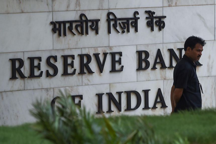 The Reserve Bank of India pays dividends to the government every year, based on the profits from its investments and printing of notes and coins.