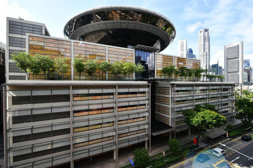 The agreements will be considered for international and domestic arbitration proceedings, including mediation, as well as certain prescribed proceedings in the Singapore International Commercial Court.