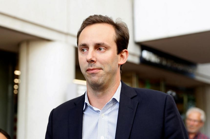 Some of the files that Anthony Levandowski took from Google included private schematics for proprietary circuit boards and designs for light sensor technology, known as Lidar, which are used in self-driving cars, according to the indictment.
