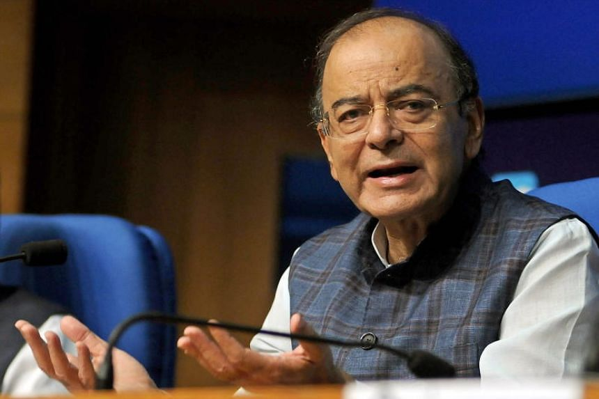 Former minister of finance and corporate affairs Arun Jaitley, who had been in ill health for some time, died in a New Delhi hospital on Aug 24, two weeks after he was admitted with breathing difficulties.