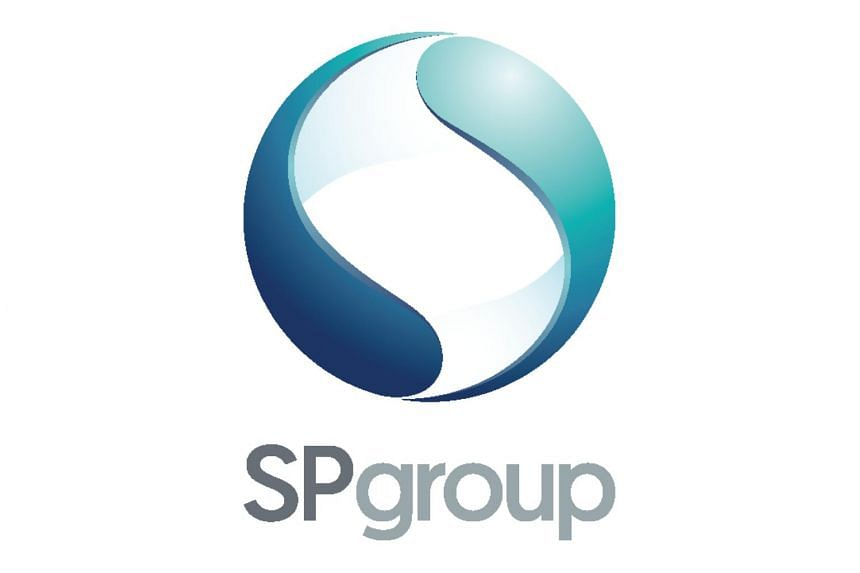 SP Group said it received reports of scammers sending e-mails to customers, telling them they were mistakenly overcharged.